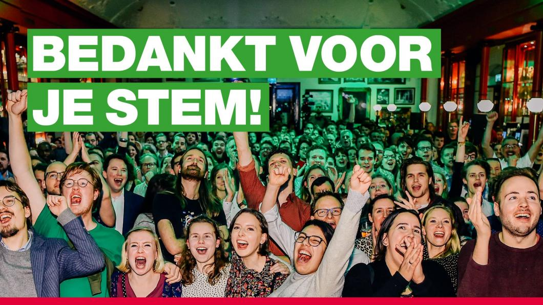 Groenlinks_ps_2019